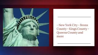 best personal injury attorney in new york city 2019 |                                 Have you su...