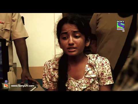 Crime Patrol - Out of Mind - Episode 384 - 20th June 2014