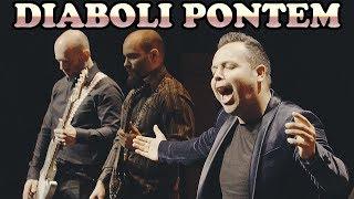 CHUBBY MOSH - DIABOLI PONTEM (Videoclip oficial)