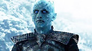 GAME OF THRONES S07E06 Bande Annonce VOST ✩ GOT (2017)