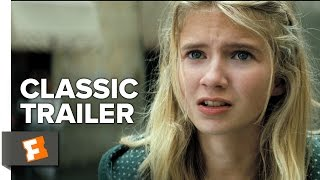 Inkheart (2008) Official Trailer - Brendan Fraser, Andy Serkis Movie HD