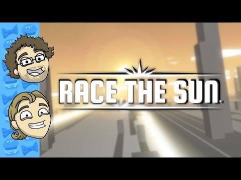 Xxx Mp4 Race The Sun Hot Hardcore Sex Dreams Let S Play 3gp Sex