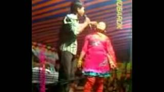 Chittagong Package Video with Chittagong Song । Chittagong VideoS