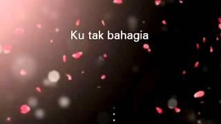Harusnya Aku[Lirik]~Armada(2014 newSong)