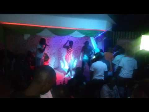 Xxx Mp4 Bubble Competition Nanyuki By Dj Sule Kenya 3gp Sex