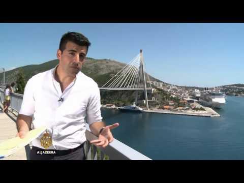 Xxx Mp4 Turizam U Hrvatskoj Nakon Ulaska U EU 3gp Sex