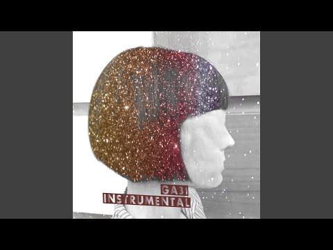 Xxx Mp4 A Força Da Mulher Sapatona Instrumental 3gp Sex