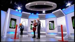 Dawn Steele | This Morning Interview | Jan 2011