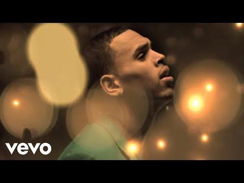 Xxx Mp4 Chris Brown She Ain T You 3gp Sex