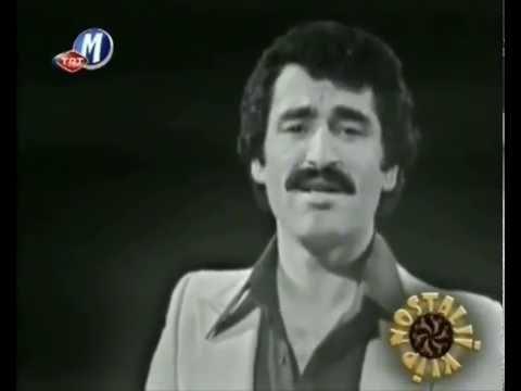 90 lar türkçe pop