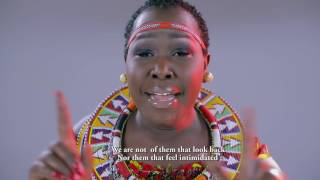 TAAI (we are moving forward ) OFFICIAL VIDEO