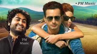Arijit singh ❤ Le ja tu kahin   new full song 2018   PM Music