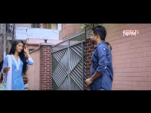Xxx Mp4 বাংলা গান 2015 শিল্পী মিলন 3gp Sex