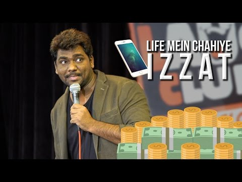 Xxx Mp4 Zakir Khan Life Mein Chahiye Izzat 3gp Sex