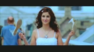 Yahi Hota Pyaar - Namastey London 1080p