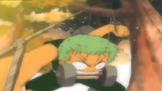One Piece Episode 19 English Dubbed