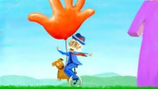 Baby Songs - Sing With Numbers (BabyTv) ChuchuTv- Kids Educational