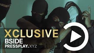 (BSIDE) Django X 30 - Dexter (Music Video) @_thereal30 @SwearThasDjango @itspressplayent