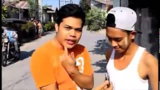 Dakal La Pala Soy -  Premature Boys Kapampangan