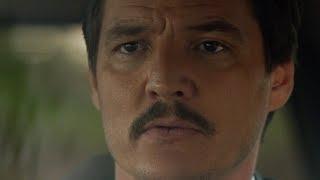 Narcos - Season 3 | official trailer (2017)