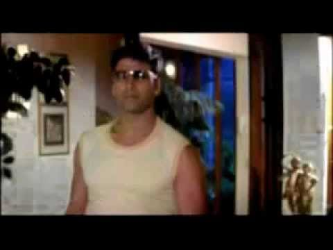 Xxx Mp4 Priyanka And Akshay Лепестками роз Dan Balan Вера Брежнева Mp4 3gp Sex