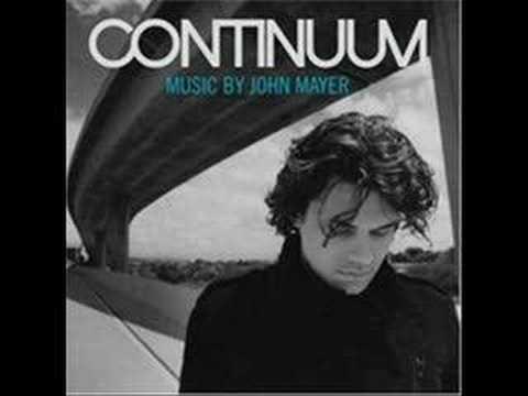 Xxx Mp4 Gravity By John Mayer 3gp Sex