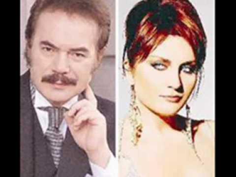 Sibelcan Orhan Gencebay Kadere Bak