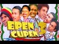 Download Video Serial EPEN CUPEN 3 - Full Edition ! 3GP MP4 FLV