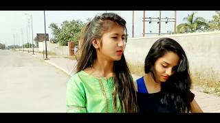 A Cute Love Story || Hindi Short Film by Lalit Malakar|| Lalit Malakar Presents