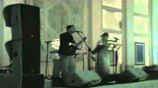 Jazz & Retro @ Mina Salam, 5 Nov '10 - Part 2 (Retro)