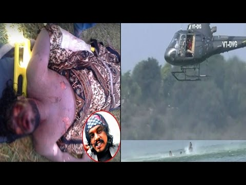 Xxx Mp4 कन्नड़ फिल्म हादसा लापता एक्टर्स की Body मिली Shocking Turn In Masti Gudi Film Stunt Tragedy Case 3gp Sex