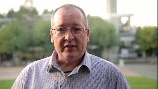 EF Seattle - Meet the School Director