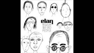 Elan - Regular Weird People (Full Album) HQ