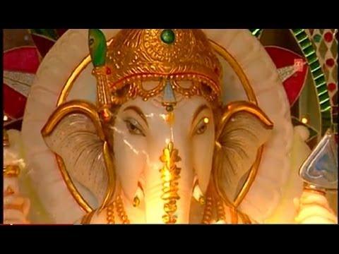 Xxx Mp4 Aao Aaj Padharo Parwati Ke Pyare By Alka Goyal Full Song I Daya Karo Mere Shyam 3gp Sex