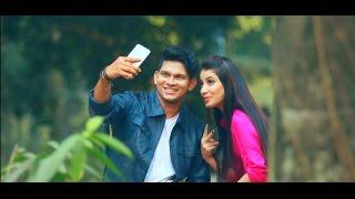 Download Nishi Din   Sk saju Khan   Hira   Bangla new song   2017   Album SK MiX 3Gp Mp4