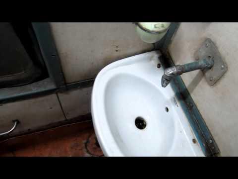 Xxx Mp4 Bathroom In An Indian Train 3gp Sex