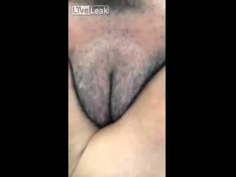 Сладкая пися, Pussi, kiss