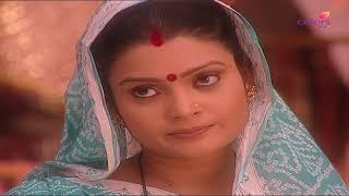 Yeh Pyar Na Hoga Kam - ये प्यार न होगा कम - Episode 74