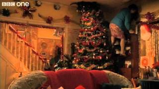 Mrs Brown's Christmas Sing-A-Long - Mrs Brown's Boys - Christmas Special - BBC One