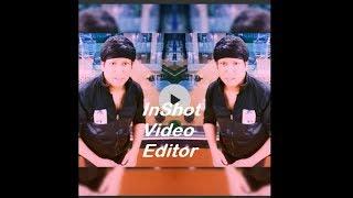 InShot Video Editor Music Photo Editor