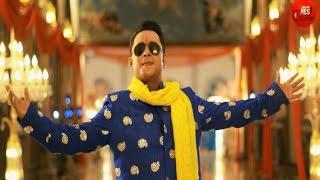 Prem Ratan Dhan Payo Title Song Parody Teaser || Shudh Desi Gaane || Salil Jamdar