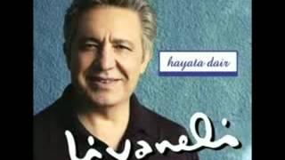 Zülfü Livaneli Hoşçakal Kardeşim Deniz