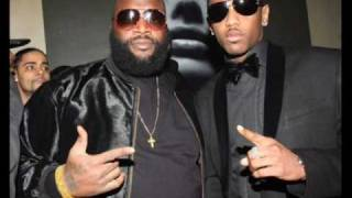 Young Dose Ft Rick Ross & Fabolous - Where They Do Dat At (Remix)