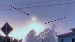 Latest, Planet X - Amateur Images from Around the World - Robert Evans Jr