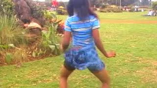 Vuusya Ungu - Mutheu (Official Video)