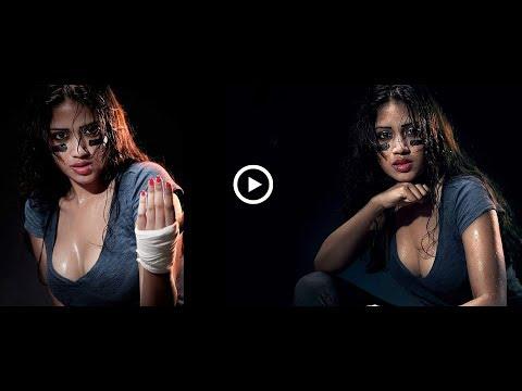 Xxx Mp4 Nivetha Pethuraj Hot Photoshoot Video Tamil Actress TrendingTv 3gp Sex