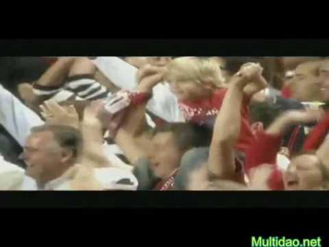 Benfica SLB campeao superliga
