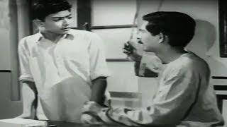 Jagriti - Comedy Scene 6/19