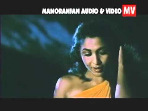 Incharave Incharave - Neelambari (2001) - Kannada