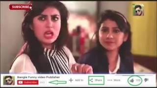 31 funny bangla videos   Facebook Search